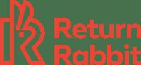 RR-logo_logo-stacked-full